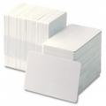 MIFARE Card-ISO