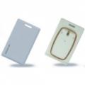 MIFARE Card-Clamshell
