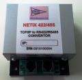 NETIX422/485