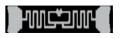 RFID-UHF-S